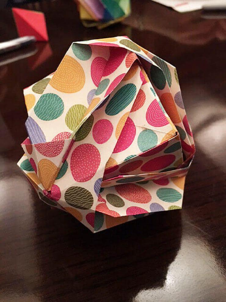 origami-class-1.0c