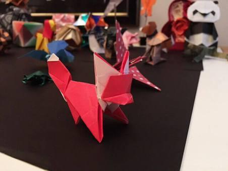 origami-class-1.0d