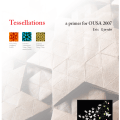 Tessellation primer booklet