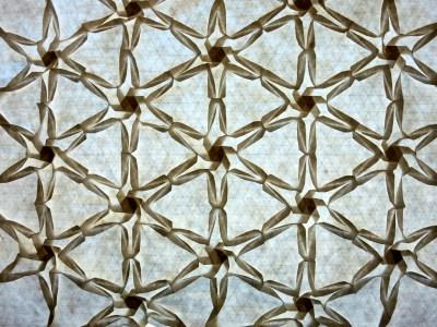 Moorish Stars - Eric Gjerde