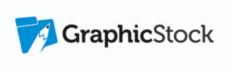 Graphic Stock logo