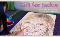 Gift for Jackie Evancho Thumbnail