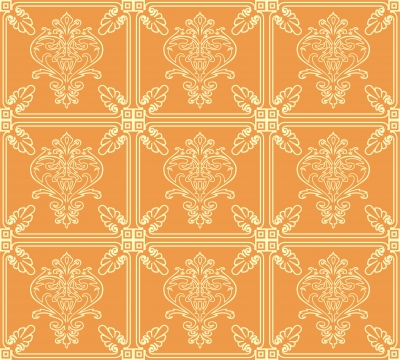 image regarding Printable Origami Paper identified as Orange Practice - Totally free Printable Origami Paper »
