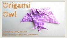 origami owl origamitree.com
