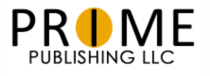 prime publishing logo