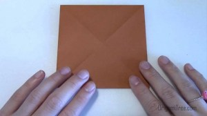 spanish box 3 origami origamitree.com