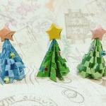 Paper Tree, Annabelle D. | TUTORIAL: http://wp.me/p5AUsW-1nP