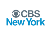 CBS-New-York-Logo