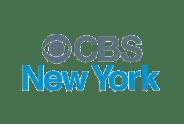 CBS-New-York-Logo