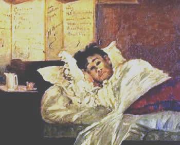 Rimbaud Alchimie Du Verbe OrigaNo