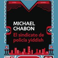 El Sindicato de Policía Yiddish
