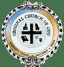 Original Church of God