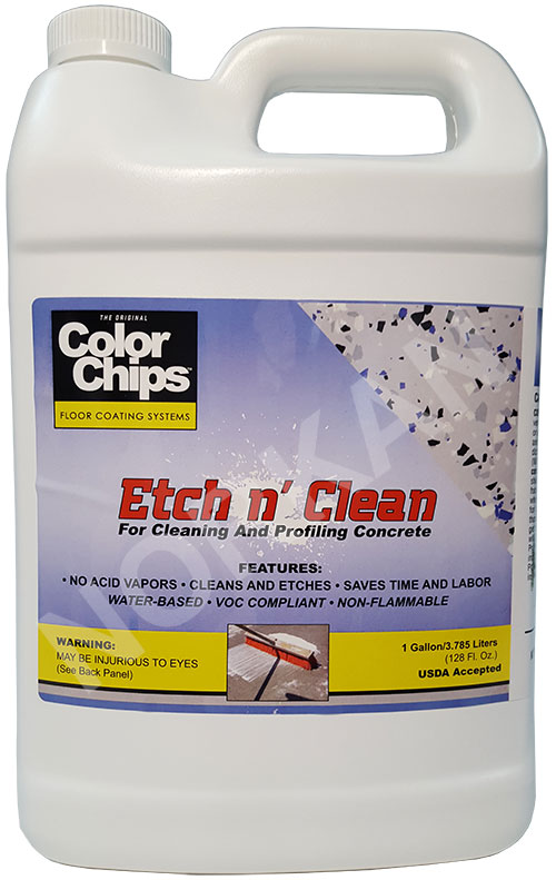 Product Price List For Epoxy Floor Coating Paint Kits