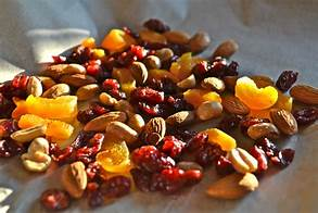 fruit and nut pic 6 pk