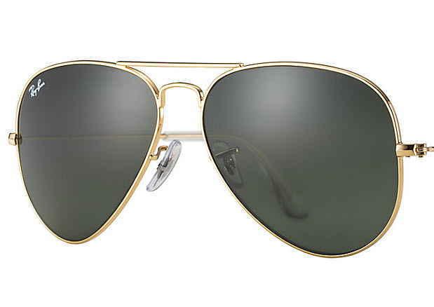 ray ban sonnenbrille original und