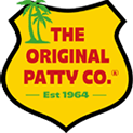 The Original Patty Company - Home of authentic Jamaican Patties