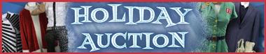 https://i1.wp.com/www.originalprop.com/blog/wp-content/uploads/2009/11/Premiere-Props-Holiday-Auction-Movie-Prop-Portal-x380.jpg?w=1080