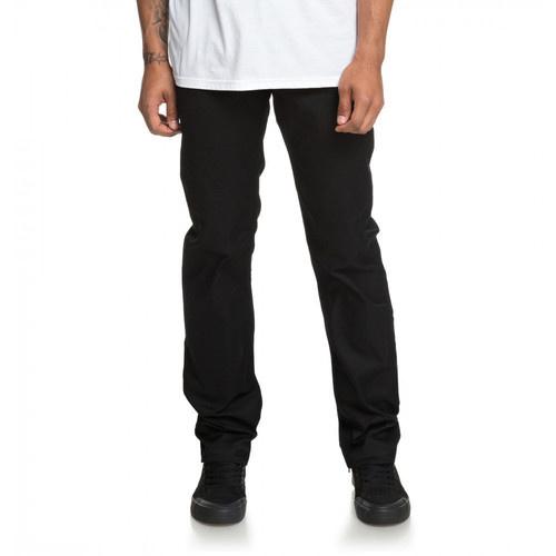 Blugi barbati DC Shoes Worker – Straight Fit EDYNP03136-KVJ0