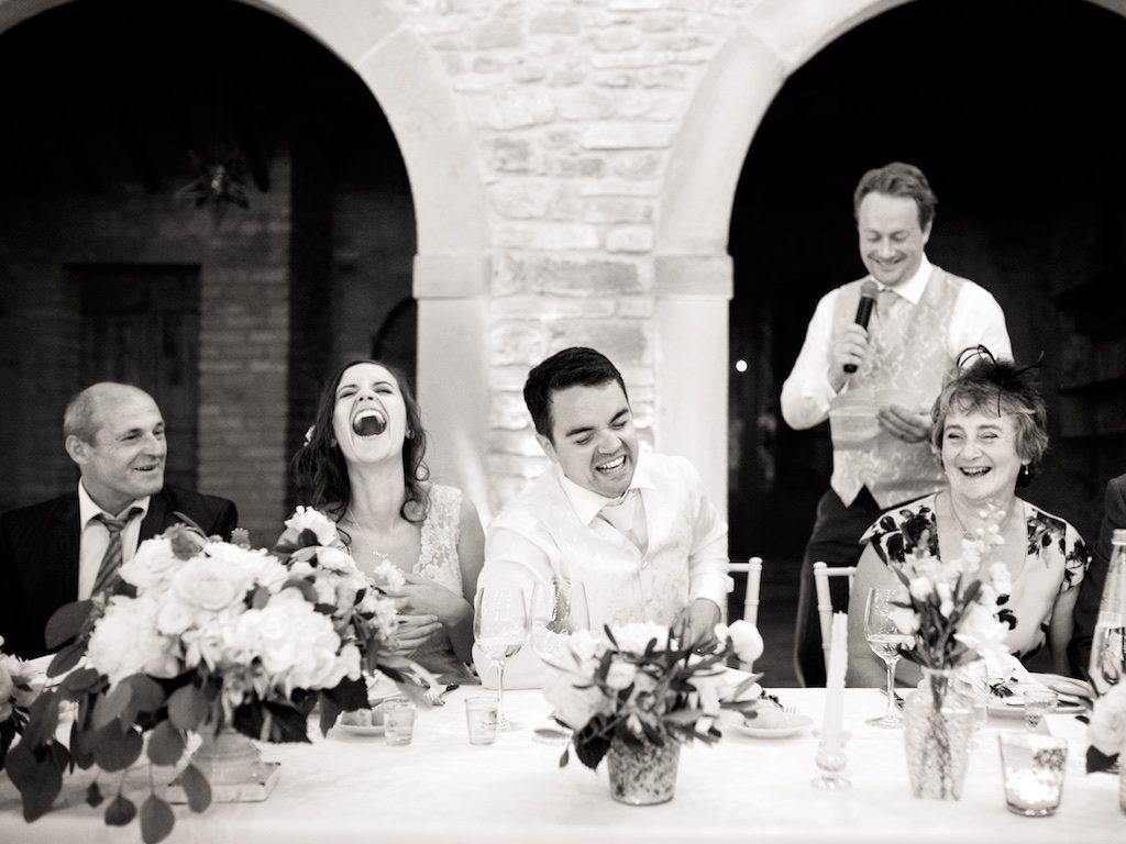 Civil ceremony Borgo Petrognano