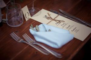 tuscan restaurants wedding
