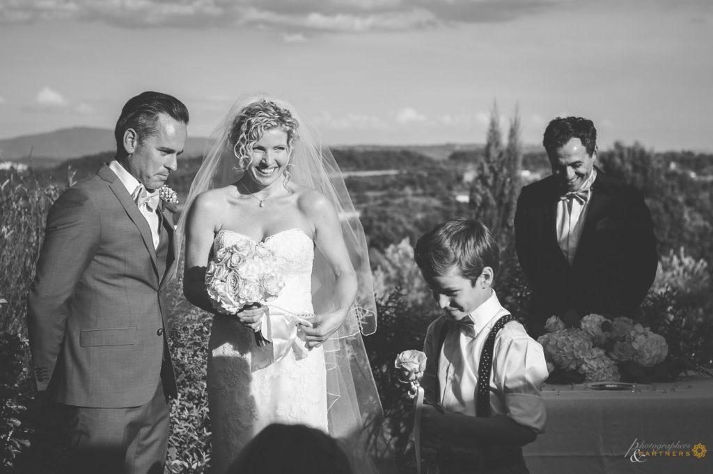 wedding cerimonies hotel tuscany