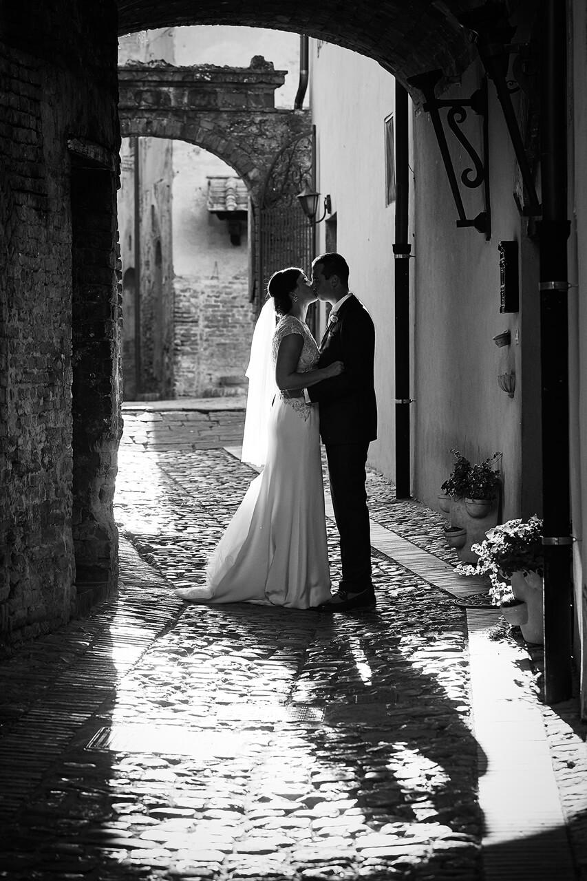 autumn tuscan wedding