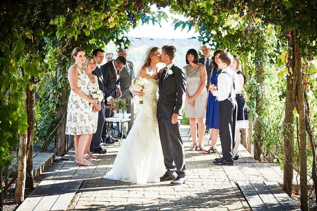 wedding tuscany hotel