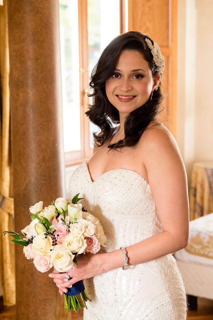 getting married in Siena