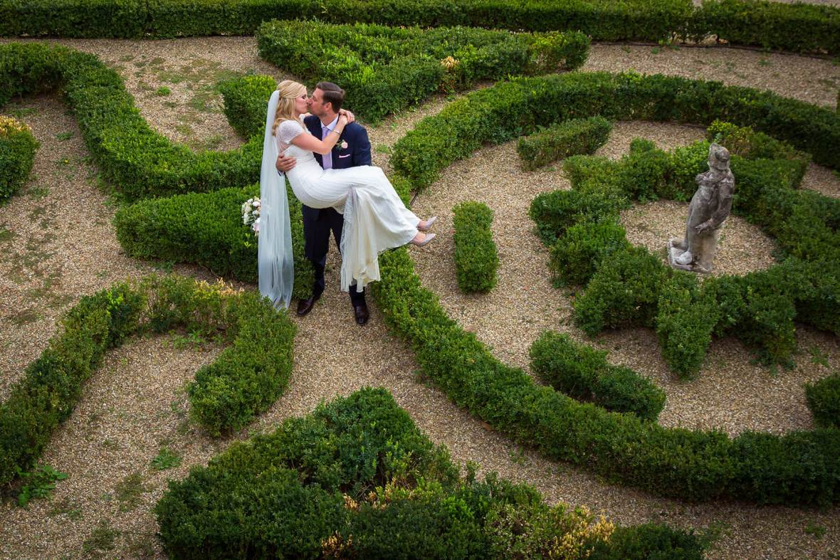 best wedding venues in tuscany