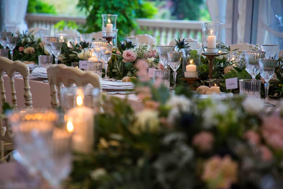 best wedding villa tuscany