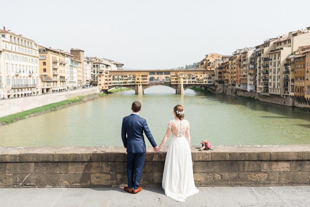 exclusive villa for wedding in Italy