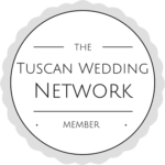 the-tuscan-wedding-network-member