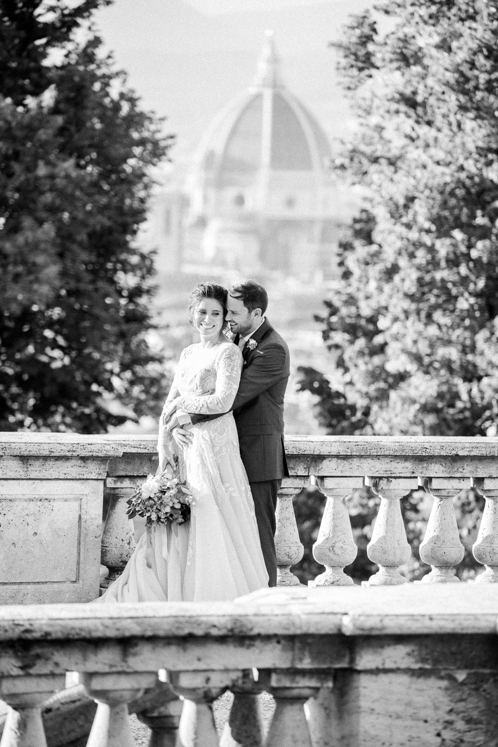 Wedding Firenze