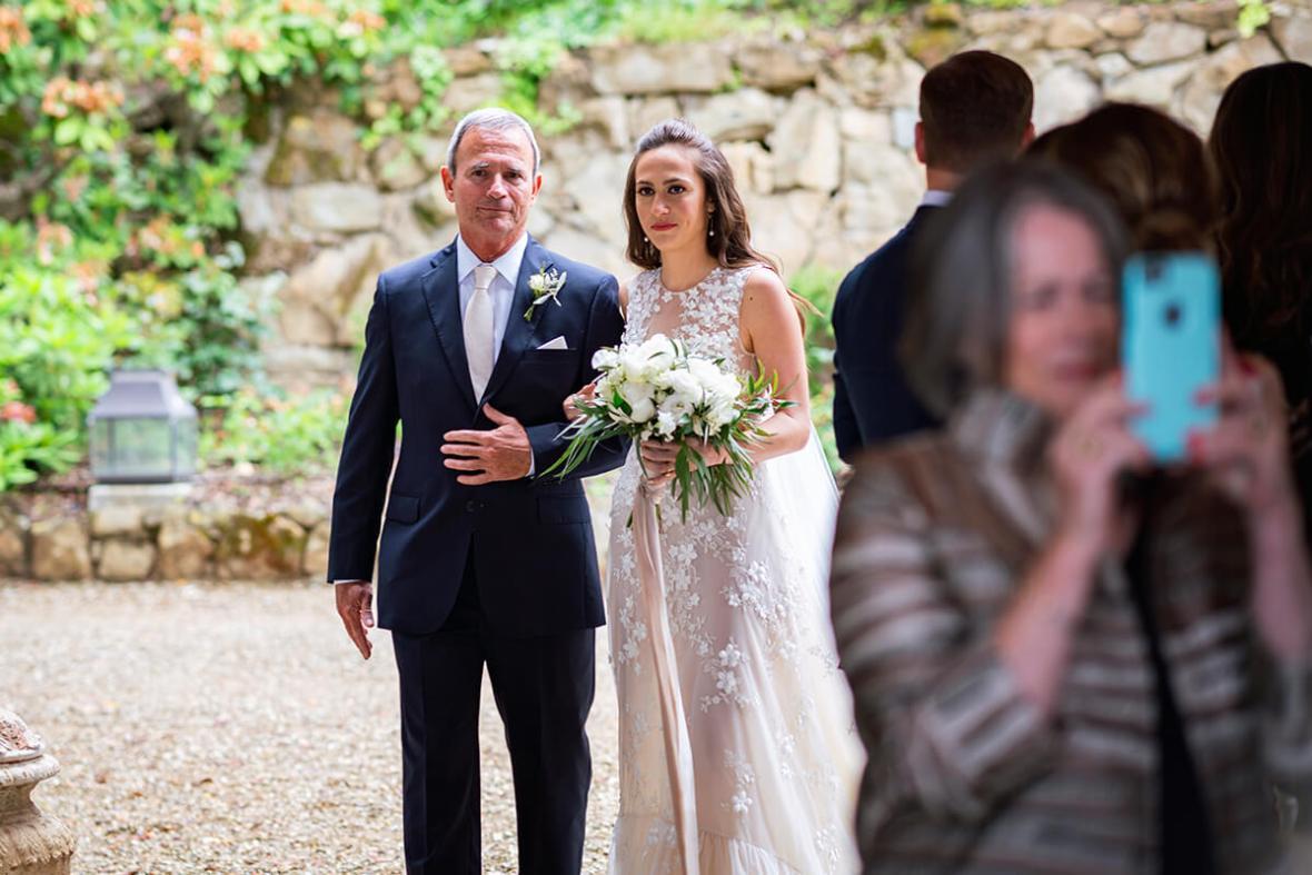 Wedding planner Tuscany Italy