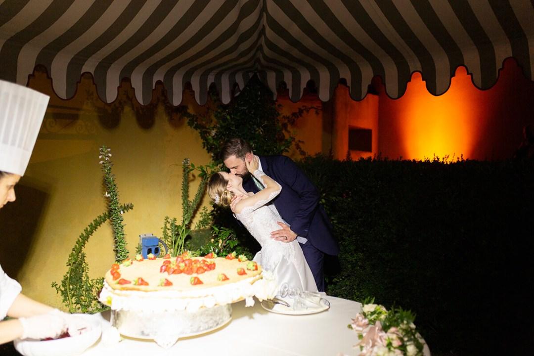 Weddings Florence ceremonies