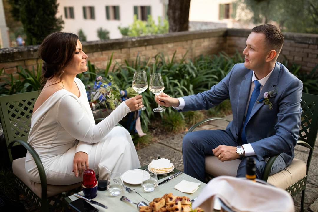 Best Wedding for two Italy