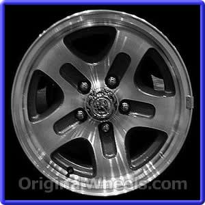Mazda B Rims Mazda B Wheels At
