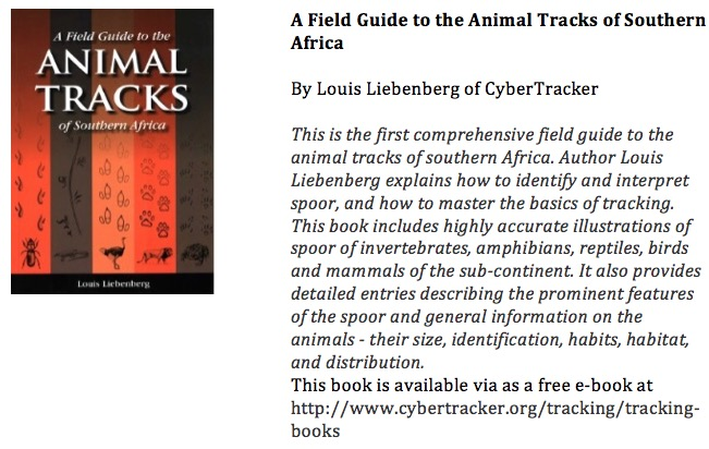 animal-tracks-ll
