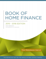 Book of Home Finance_Cover_Hershman Group_Final_2015-2016