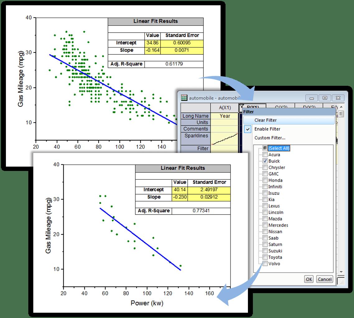 Worksheetfunction Index Method Exle