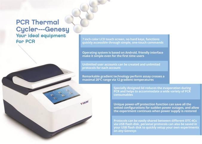 TC_PCR_Genesy
