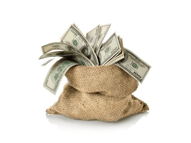 BBT in the money