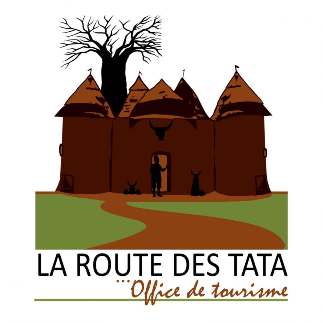 New project !                         Consulting on tourism promotion for the Route des Tata