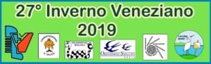 Logo Inverno Veneziano 2019