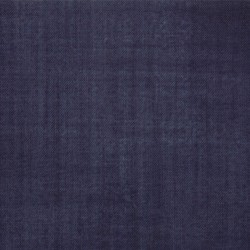 Woven texture blue