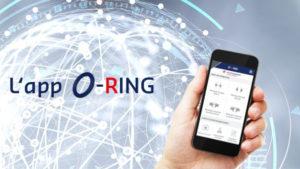 app oring 355-200