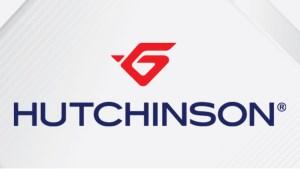 The new Hutchinson identity
