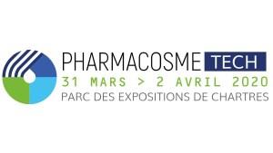 Pharmacosmetech 2020