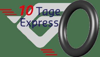 Logo_10jc_de