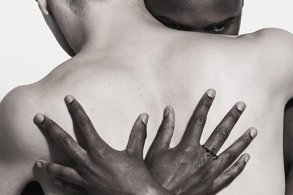 Orion dahlmann blog fashion today photoshooting black&white